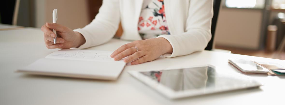 SEO Optimierung für Coaches, Berater und Dienstleister