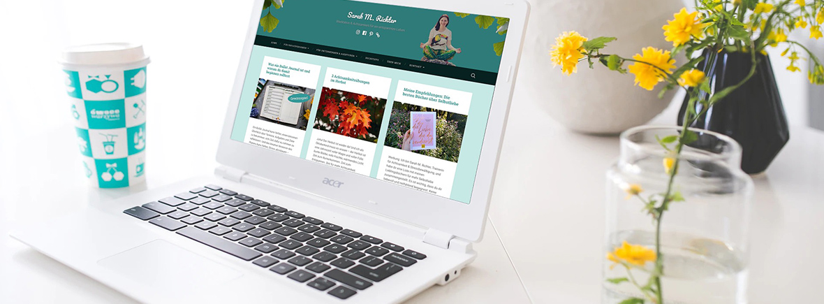 header-expertin-online-marketing-sarah-m-richter-webdesign-webseite