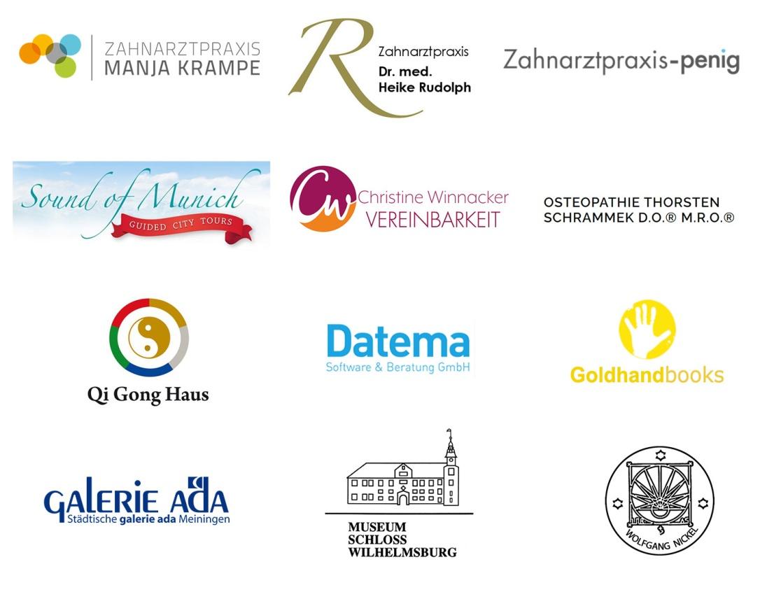 Logo-uebersicht-2